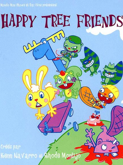 happytreefriends.jpg